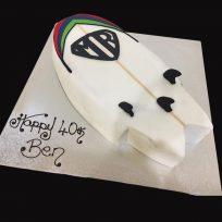 cake-birthday-15
