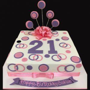 cake-birthday-17