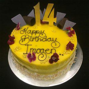 cake-birthday-22
