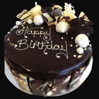 cake-birthday-26-02