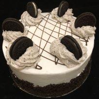 cake-cookies-cream