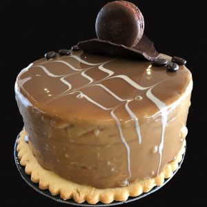 cake-gateau-mochachino