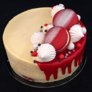 cake-cheesecake-red-velvet