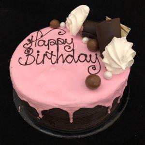 cake-mud-cherry-ripe