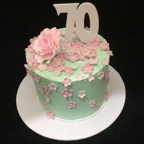 cake-birthday-13