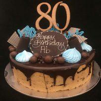 cake-birthday-29