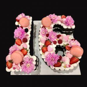 cake-birthday-30