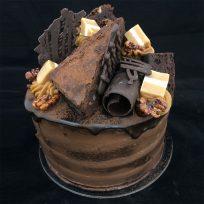 cake-nouveau-brownie